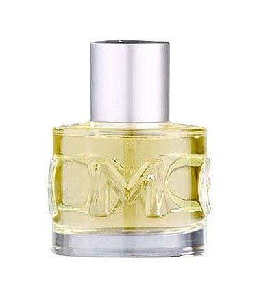 http://www.perfumy-perfumeria.pl/product-pol-8955-Mexx-Woman-60ml-W-Woda-toaletowa.html