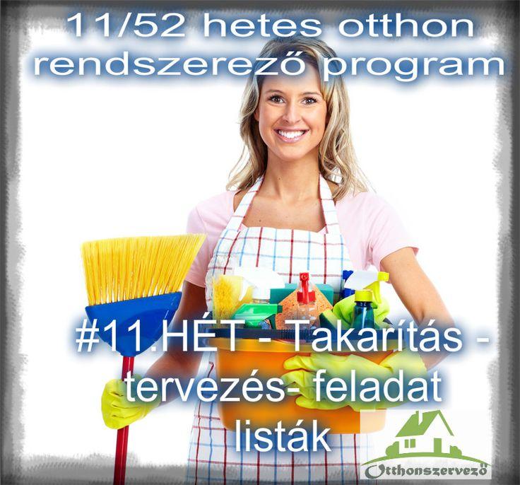 #11 Ha a takarításhoz előre elkészítesz egy tervezetet, amolyan to do list - et, és az előre felírt feladatokhoz tartod is magad amennyire csak lehet, sokkal hatékonyabban fogsz haladni az otthoni teendőkkel.Hogy hogy jön egy lapra a takarítás a rendszerezéssel? Az az igazság, hogy ahhoz hogy az…