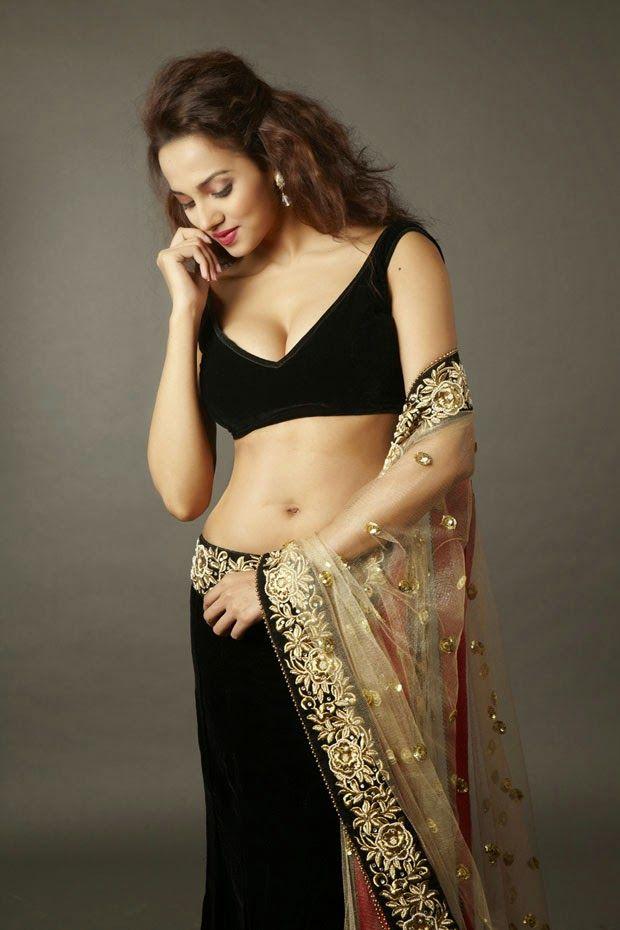 35 Best Anjali Gupta Images On Pinterest  Actress Photos -2445