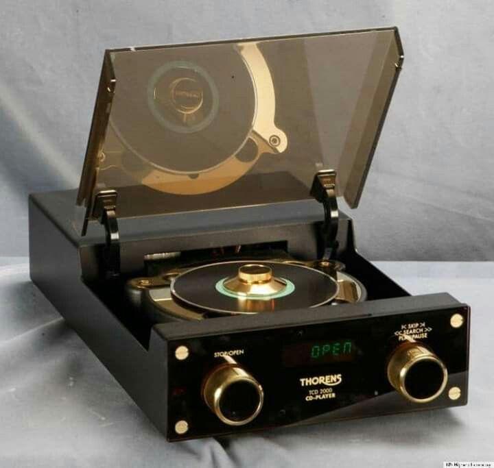 Hitachi Sdt-900 Stereo 29f530c9044d33ae73b5fcedaa4100f6