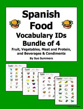 249 best images about spanish vocabulary on pinterest spanish puzzles and crossword. Black Bedroom Furniture Sets. Home Design Ideas