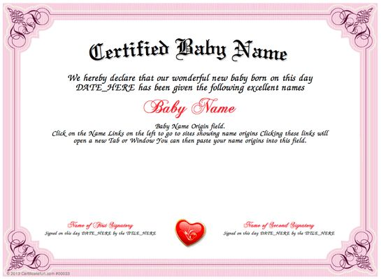Best 25+ Free certificate templates ideas on Pinterest Hollywood - printable certificate of recognition