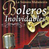 nice LATIN MUSIC - Album - $34.9 - Boleros Inolvidables