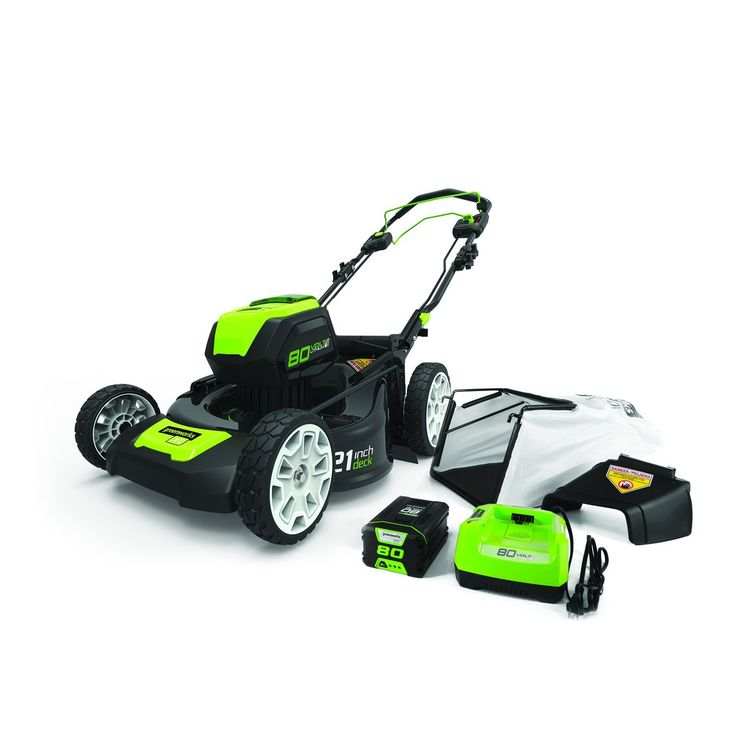 17 best ideas about electric riding lawn mower lawn electric self propelled lawn mower 4