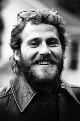 levon helm | Levon Helm (1940 - 2012) - Find A Grave Photos