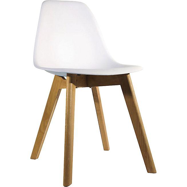 les 25 meilleures id es de la cat gorie chaise enfant sur pinterest table chaise enfant. Black Bedroom Furniture Sets. Home Design Ideas
