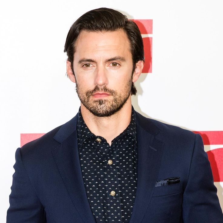 Grooming for Milo Ventimiglia using Laura Mercier + John Jozef hair products ( Basics Berlin ) | Premiere This is us | Photo: Future Images #miloventimiglia #hollywood #actor #celebrity #funny #cool #skincare #ilovemyjob #love #instagood #instadaily #photooftheday #picoftheday #hairandmakeup #mua #헐리우드 #영화배우 #콜 #메이크업 #아티스트 #예쁘다그램 @miloanthonyventimiglia @basicsberlin @lauramercier @jozefjohnhairdesign http://tipsrazzi.com/ipost/1524531133537515820/?code=BUoOP0Xhvks