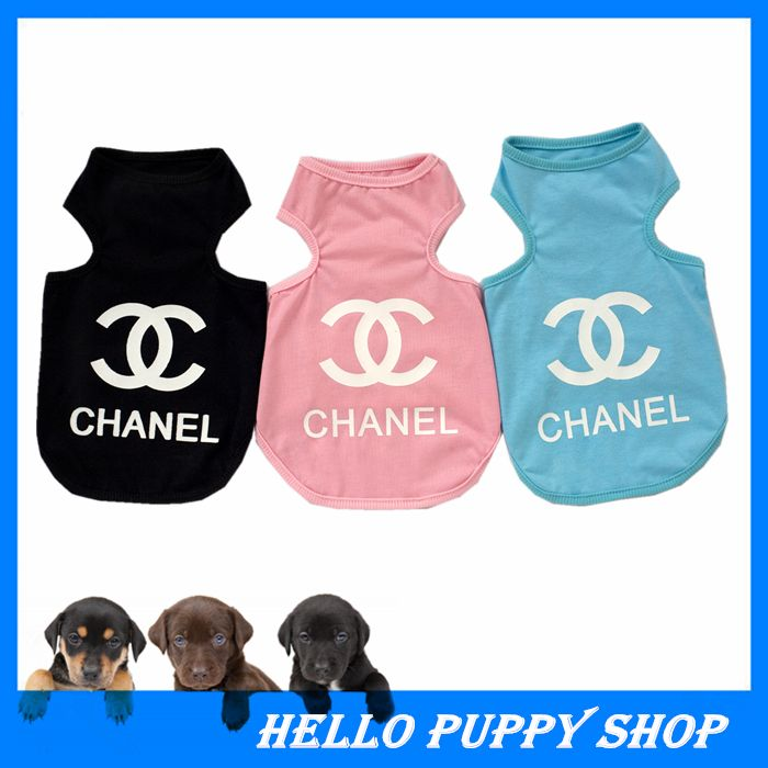 54 best aliexpres ropa para perros images on Pinterest | De china ...