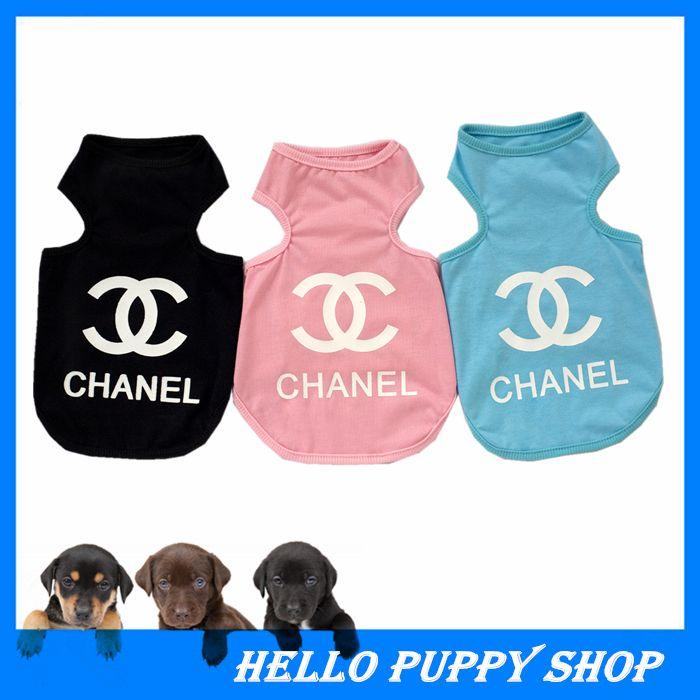Mejores 54 imágenes de aliexpres ropa para perros en Pinterest | De ...