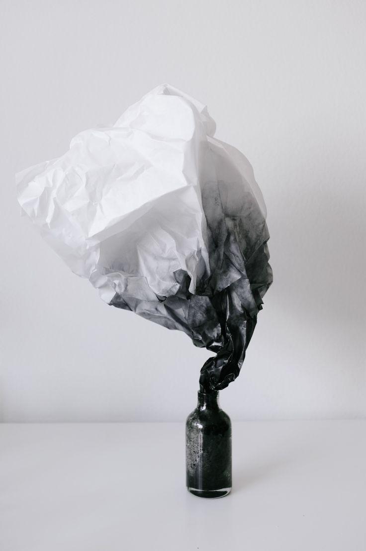 Andrew Kim - Smoke (2012)