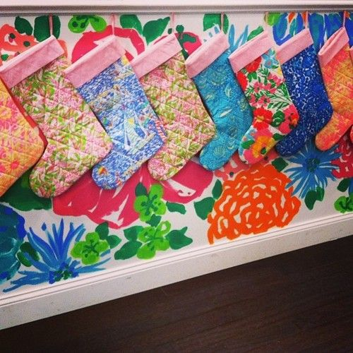 Lilly Pulitzer House 425 best lilly pulitzer images on pinterest | southern prep, lily