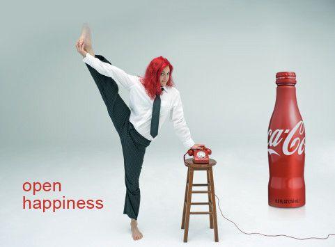 Advertising, design, creative