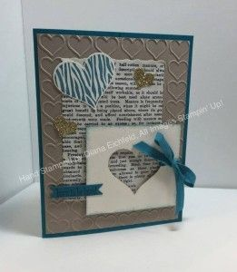 Can You Case It#54 Welcome to Can You Case It! All of our team members are paper crafterswho can't resist a challenge! Please join us every Sunday for a fun new challenge and a chance to w...