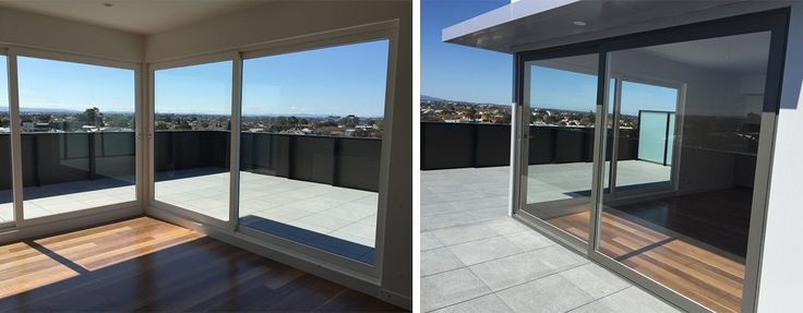 Quality Sliding Doors and Double Glazed Windows. High quality and durable doors and window in Australia or get double glazed windows fixed according to your choice