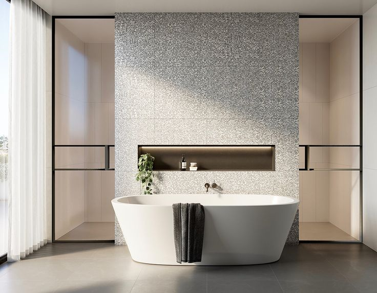 382 best Badezimmer images on Pinterest Bathroom ideas, Live and - badezimmermöbel villeroy und boch