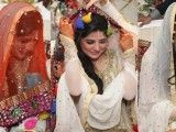 Sanam Baloch Friends Pictures