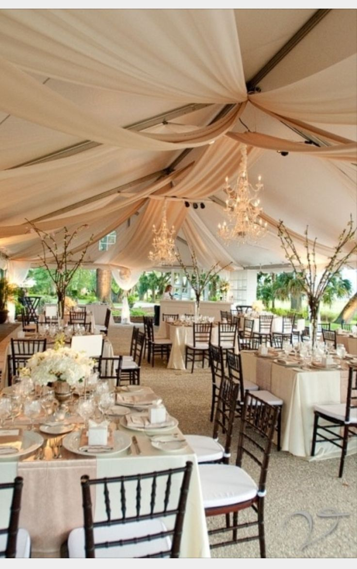 Wedding decor images zimbabwe   best Wedding photo images on Pinterest  Decor wedding Wedding