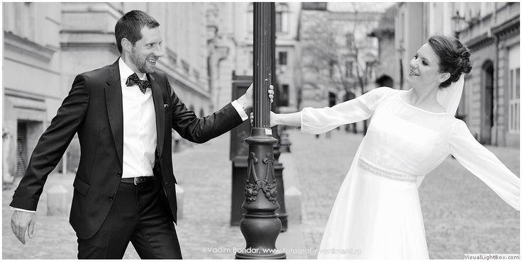 sedinta foto nunta centrul vechi bucuresti18