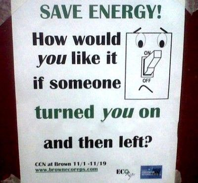 23 Best Funny Office Signs Images On Pinterest Funny