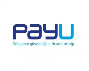 PayU'dan Tekrarlayan ödeme ve tek tıkla ödeme - http://www.platinmarket.com/payudan-tekrarlayan-odeme-ve-tek-tikla-odeme/
