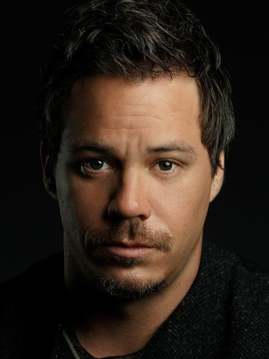 once upon a time photo shoot | Once Upon a Time (TV show) Michael Raymond-James