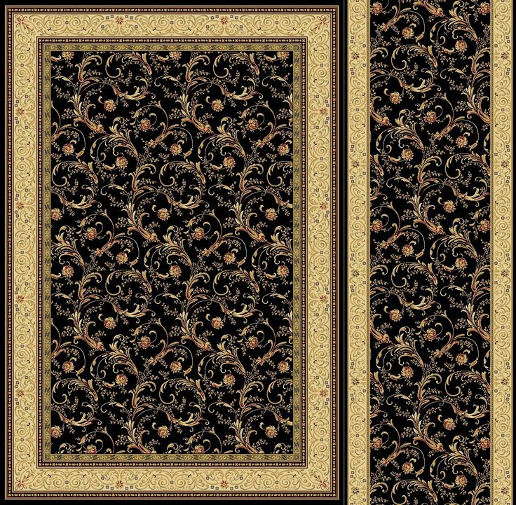 59 best {carpet and rugs} images on Pinterest | Carpet ...