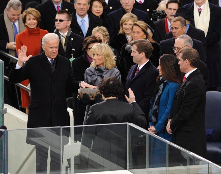 Joe Biden Wife | Joe Biden First Wife