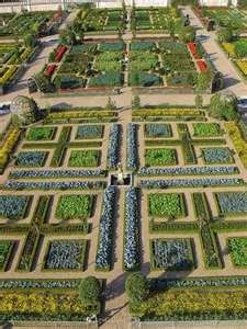 Garden Design Birds Eye View 484 best gardening / outside ideas / porch / fruit images on