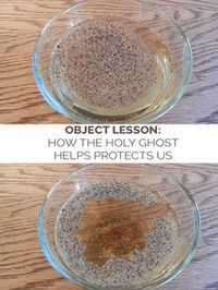 1000+ ideas about Holy Ghost Lesson on Pinterest   Holy ...