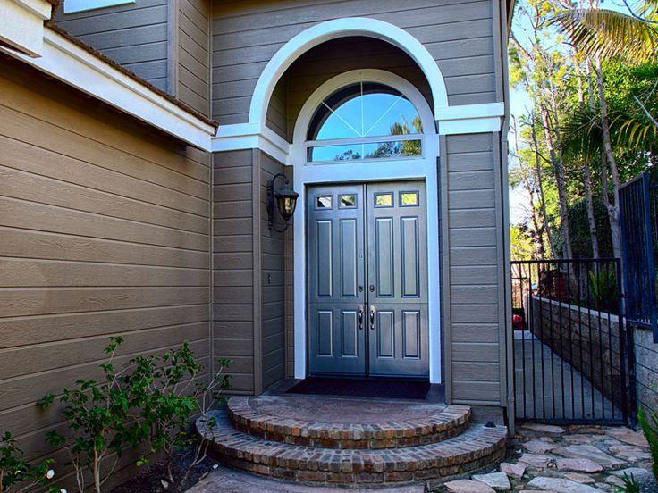 23 Best 8 Foot Tall Doors Images On Pinterest Fiberglass Entry Doors Rustic Doors And Dutch Doors