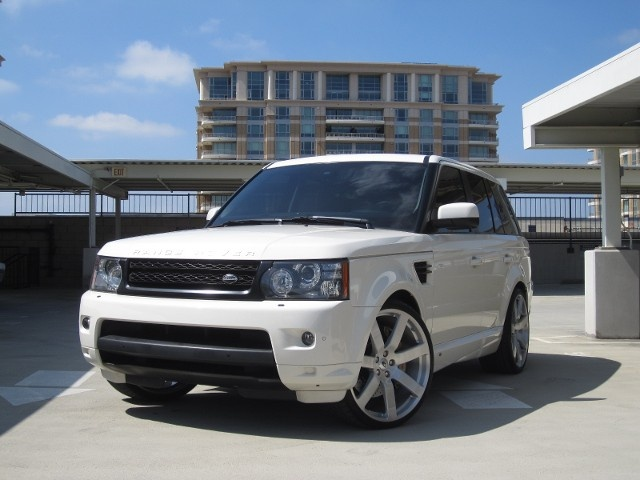 51 best images about 2010 range rover sport sc on. Black Bedroom Furniture Sets. Home Design Ideas