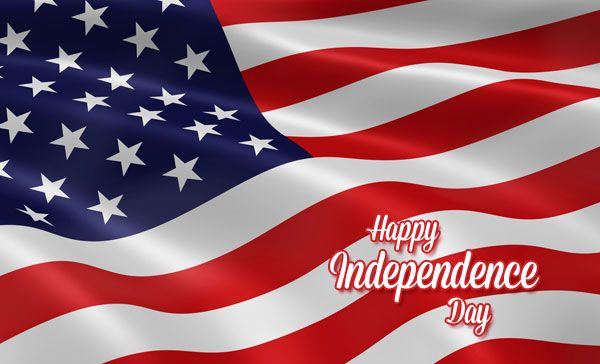 {Happy} Independence Day USA Quotes, Happy 4th of July Images, 4th of July Wallpapers, 4th of July quotes, 4th of July messages, pictures, wishes, poems, greetings.