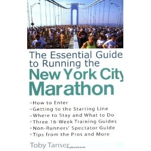 The Essential Guide to Running the New York City Marathon (Mass Market Paperback)  http://freegiftcard.skincaree.com/tag.php?p=0399528520  0399528520