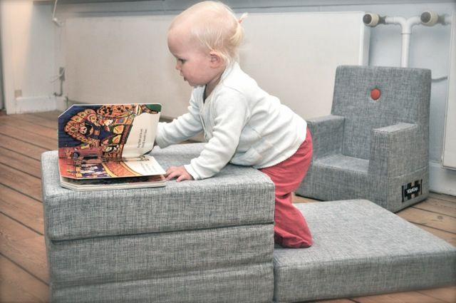 @byklipklap furniture for kids is fantastic!