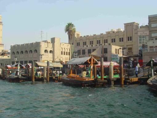 dubai markets   Dubai City Tours – Explore the Beautiful Textile Souk   Dadabhai ...