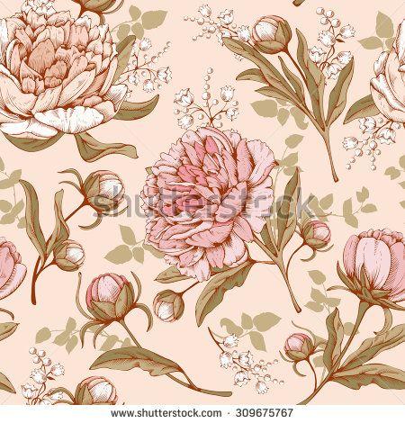 Flower 写真素材・ベクター・画像・イラスト | Shutterstock