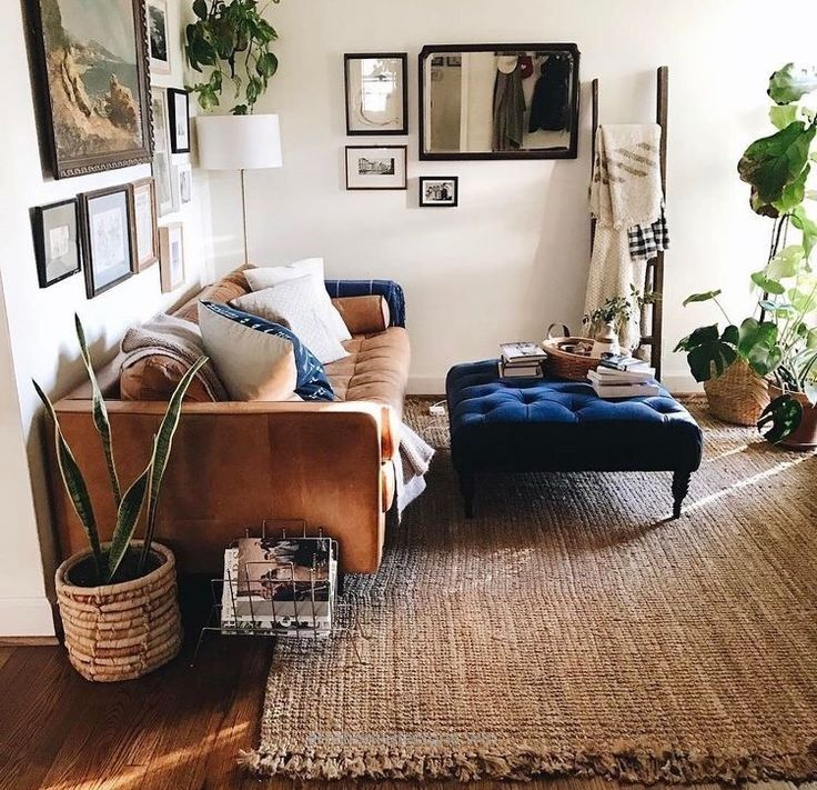 Incredible This Pin was discovered by Ashley Lair. Discover (and save!) your own Pins on Pinterest. The post This Pin was discovered by Ashley Lair. Discover (and save!) your ..