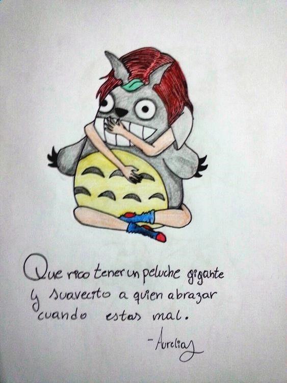 ^_^ Sonríe y pásala bien con humor grafico memes, chiste arguiñano, imagenes divertidas de zumba, chistes malos del lol y memes house español ➡ www.diverint.com/...