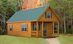 log cabin modular homes nc prices