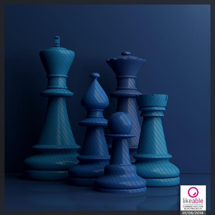 #PremiumChess #art Play chess online #illustration #3Dartwork #3Ddesign #chess #LikeableDesign #chesspieces #chessart ♕ ♔ ♖ ♗ ♘ ♙