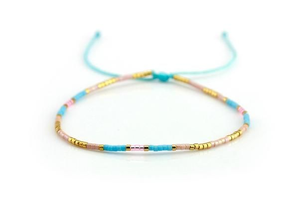 maui wave   https://www.purelei.com/collections/armbander/products/pure-karma
