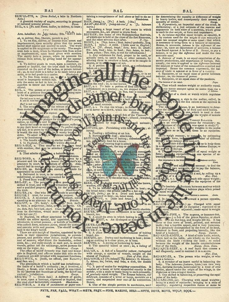 an overview of the john lennons songwriting Discover john lennon quotes about songwriting share with friends create amazing picture quotes from john lennon quotations.