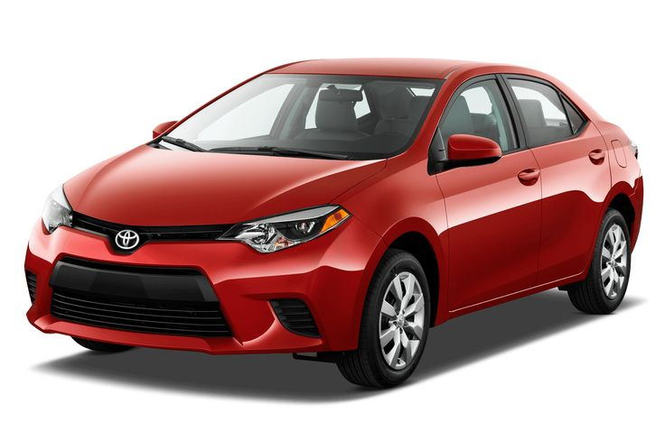 Toyota Cars, Coupe, Hatchback, Sedan, SUV #toyota #motor #insurance #services http://sweden.nef2.com/toyota-cars-coupe-hatchback-sedan-suv-toyota-motor-insurance-services/  Toyota Toyota has built its reputation by offering inexpensive cars with a low cost-of-ownership and, usually, high safety ratings. And with the closing of the Scion brand, Toyota has added a few cars to its lineup that cater to younger buyers. Least Expensive. The Yaris lineup is the least expensive offering at Toyota…