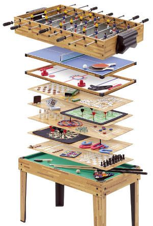 Best Man Cave Table Games | KaVe KaOs | Pinterest | Man Cave Table And  Gaming