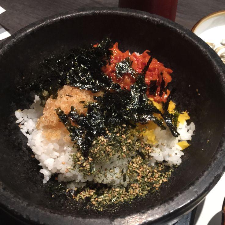 동경스시, 서울시 강남구 역삼동에 위치한 핫한 회, 스시 음식점의 맛깔나는 사진 350197