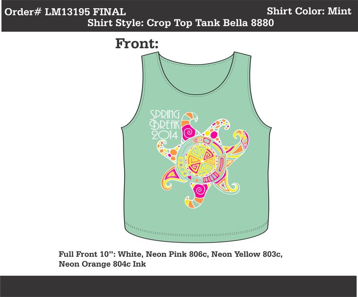 191 Best Sorority T Shirts Images On Pinterest Greek