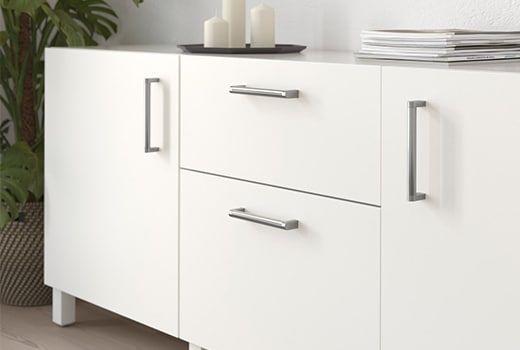 Poignee De Cuisine Ikea.Mobilier Et Decoration Interieur Et Exterieur Bricolage