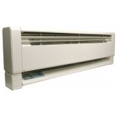 QMark HBB1254 Hydronic Baseboard Heater