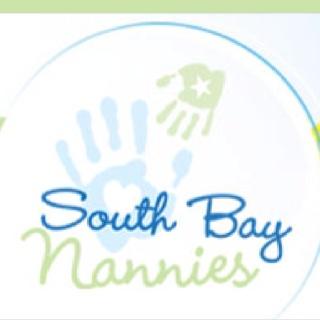 Southbaynannies.com