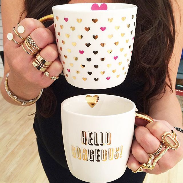 Cute Mugs Tumblr 147 best mug☕️shot images on pinterest | coffee cups, cups and